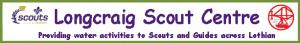Longcraig Water Activities Centre logo