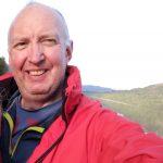 Andrew Green, member of Regional Exec