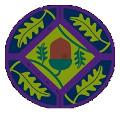 ESYL badge